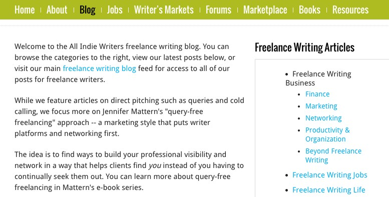 freelance report writing World's largest website for report writing jobs find $$$ report writing jobs or hire a report writer to bid on your report writing job at freelancer 12m+ jobs.